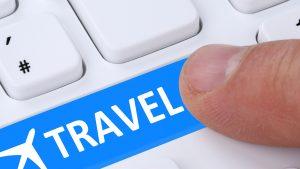Prenotare vacanze online è rischioso?