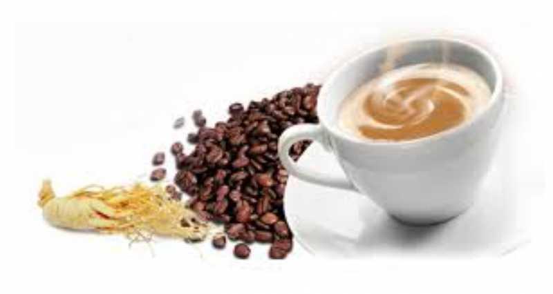 caffe-al-ginseng-caldo