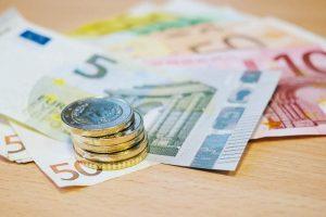 piccoli prestiti veloci