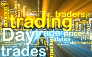 fare-trading-on-line