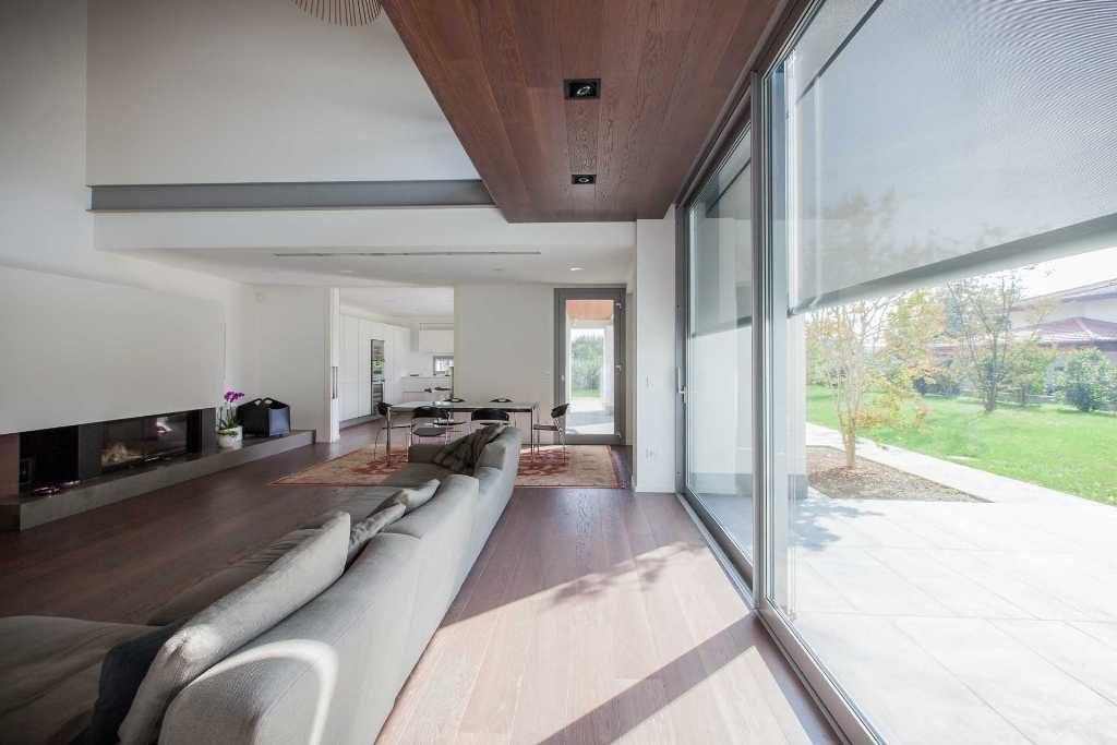 Come arredare casa idee consigli e tendenze kewego - Idee originali per arredare casa ...