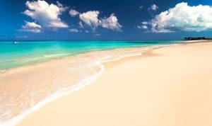 spiaggia bodrum