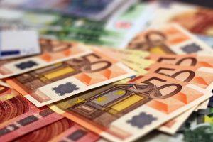 prestiti-senza-stipendio