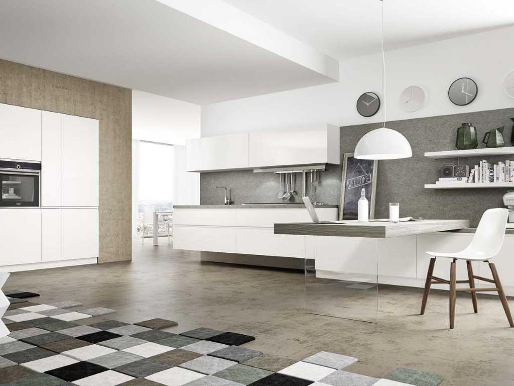 Le migliori marche di cucine consigli ed informazioni for Migliori piani di casa artigiano