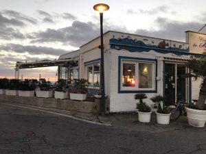 esterno-ristorante-alceste-ad-anzio