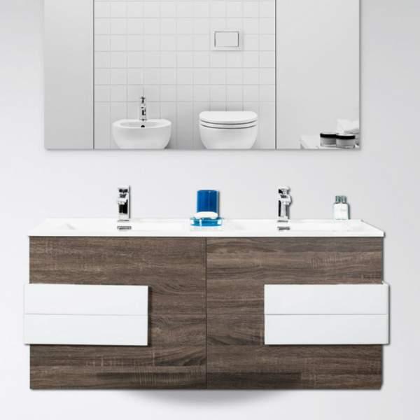 Mobili bagno, coniugare Funzionalità ed Estetica  KeWeGo Magazine