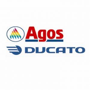 carta-attiva-di-agos-ducato