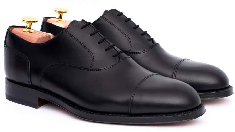 scarpe uomo tendenze