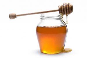 propriet' e benefici del miele