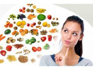 intolleranza alimentare sintomi test dieta