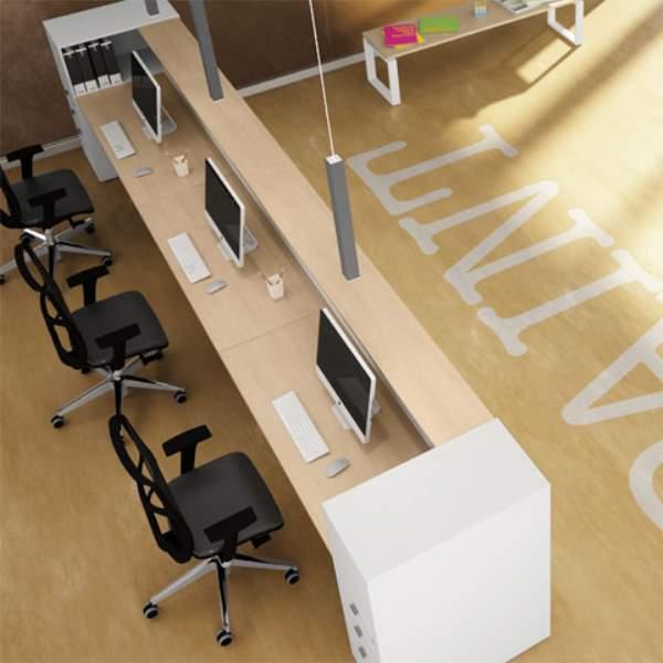 Reception per ufficio ecco come dare il benvenuto ai tuoi for Progetta i tuoi mobili per ufficio