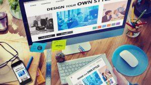 siti-web-design_800x450