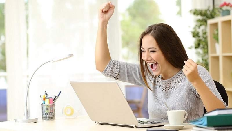 vincere online