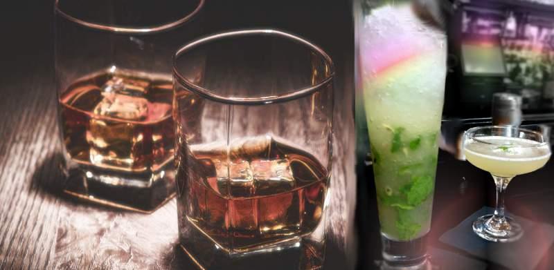 riconoscere un buon rum