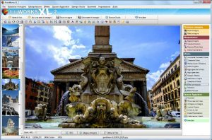 programma-per-modificare-foto-facilissimo