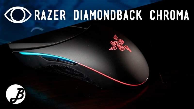 razer-diamondback