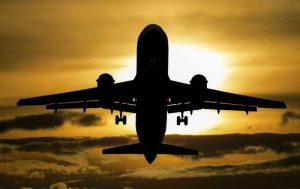 aircraft-1362586_1920_800x505
