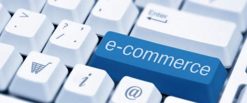 ecommerce-eu_800x333