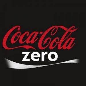 bere coca cola zero fa male