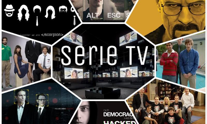 Serie-tv-_800x480