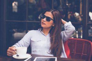 caffe-al-bar_800x534
