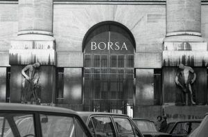 investire-in-borsa_800x529