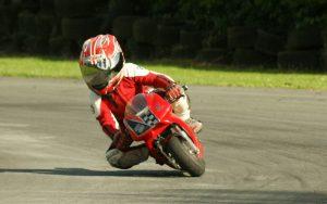 minimoto-corsa_800x500