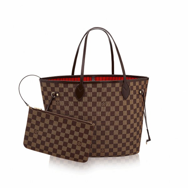 Borsa louis vuitton come riconoscere un falso