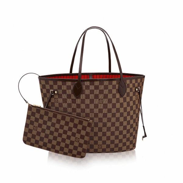 Borse Louis Vuitton  come capire se sono false oppure originali ... 8ed5efbbef73