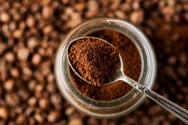 Dove-conservare-al-meglio-il-caffè_800x534