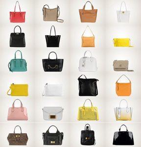 acquisto di borse online economiche