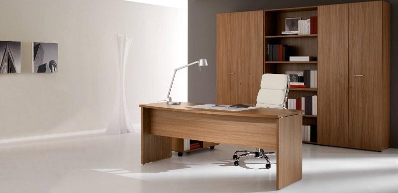 Scrivanie ufficio online come arredare in modo innovativo for Scrivanie ufficio on line