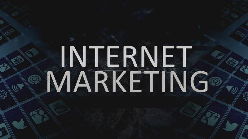 consulenza-web-marketing_800x450