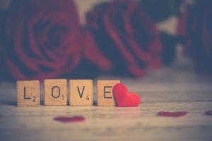 san-valentino-idee_800x532