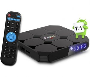 tv box android come funziona_697x600