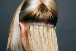 extension-capelli-_800x533