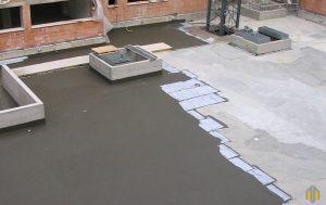 lastricazione-marciapiedi-calcestruzzo-0_800x505