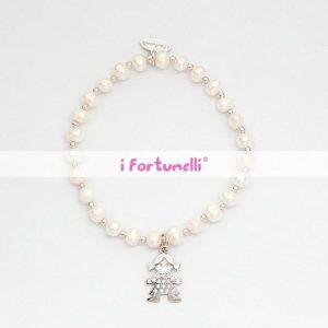 1_scegliere-braccialetto_600x600