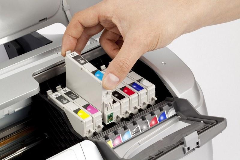 Cartucce per stampanti_800x533
