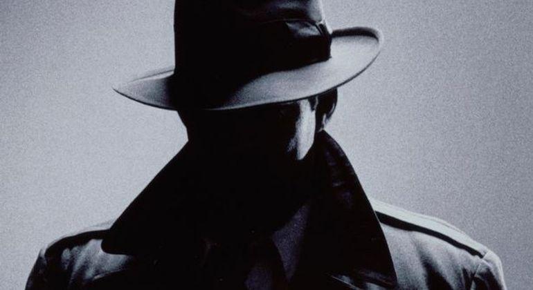 lavorare-come-detective