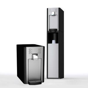 acqualys-smart-acqua--frizzante_600x600