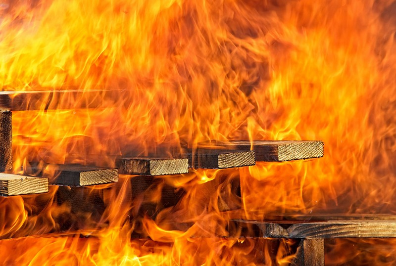 antincendio-scuole_