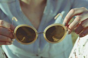 liberarsi-occhiali_