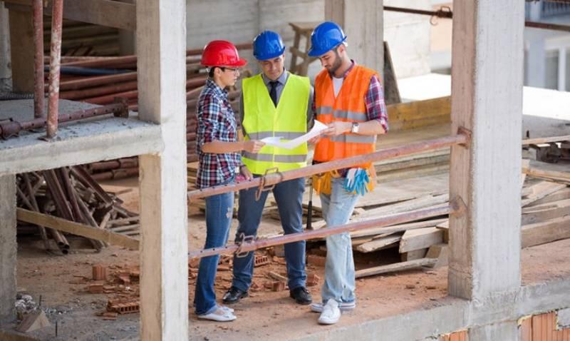 normative-materiali-da-costruzione