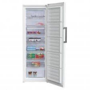 scegliere-il-congelatore