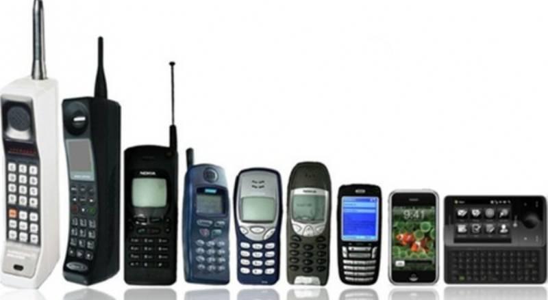 storia-del-cellulare