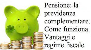 vantaggi-fiscali-previdenza-complementare