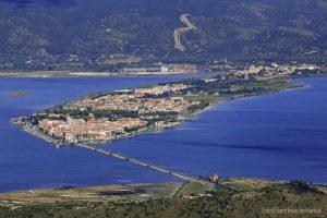spinicci-1-mete-turismo-maremma