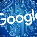 Google RankBrain algorithm_800x450