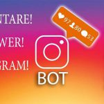 aumentare-follower-instagram-5